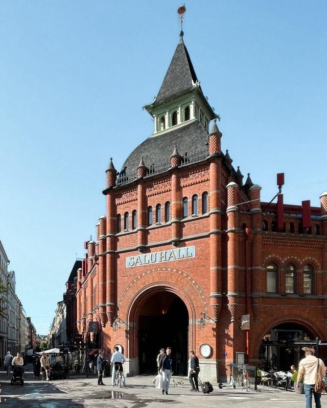 Stockholm Sehenswürdigkeiten: Diese Highlights darfst du nicht verpassen! 9