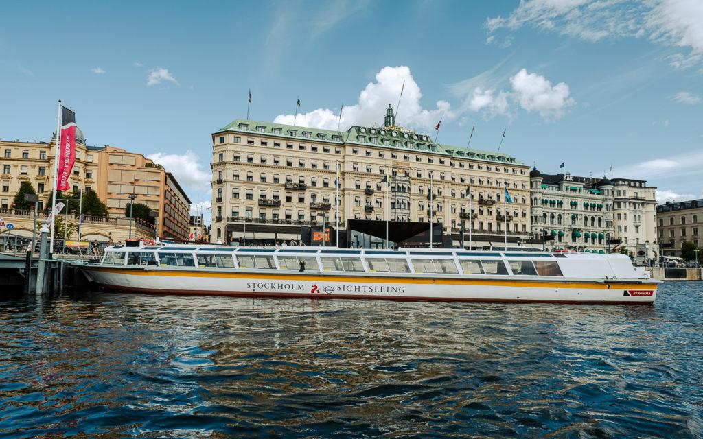 Stockholm Sehenswürdigkeiten: Diese Highlights darfst du nicht verpassen! 16