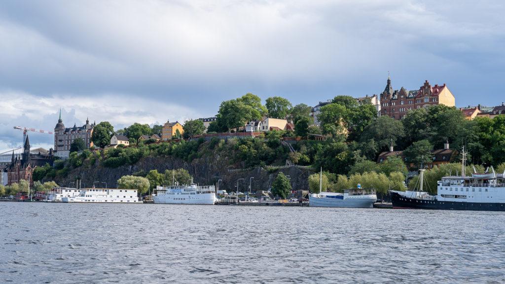 Stockholm Sehenswürdigkeiten: Diese Highlights darfst du nicht verpassen! 20