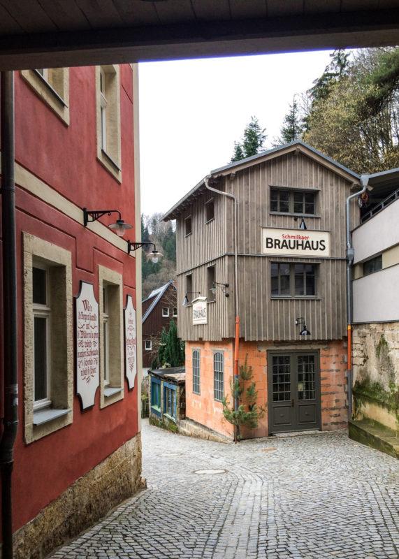 Schmilka – Der Geheimtipp in der Sächsischen Schweiz 8