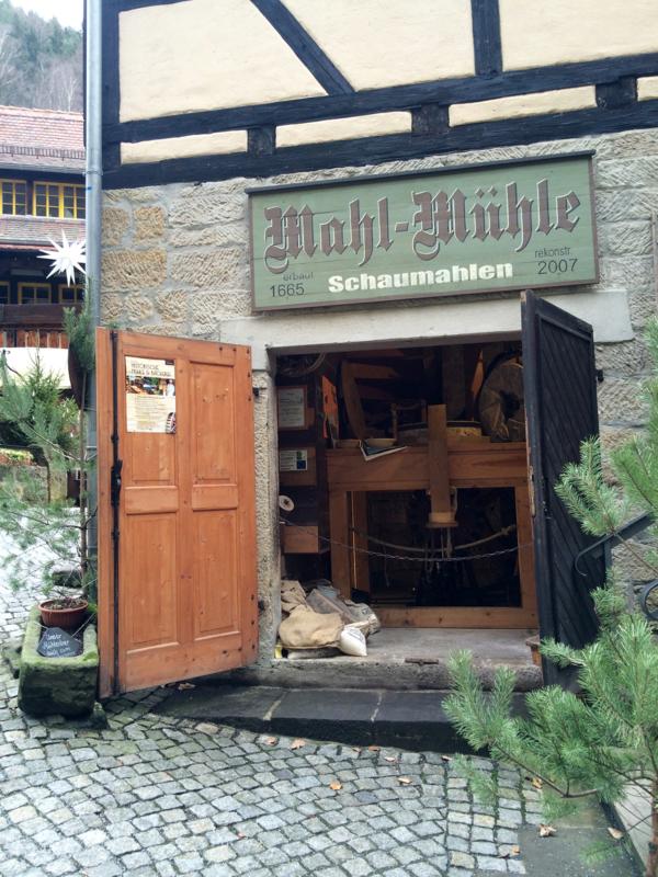 Schmilka – Der Geheimtipp in der Sächsischen Schweiz 5