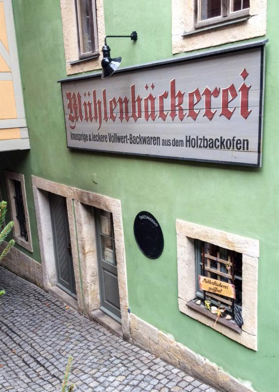 Schmilka – Der Geheimtipp in der Sächsischen Schweiz 4