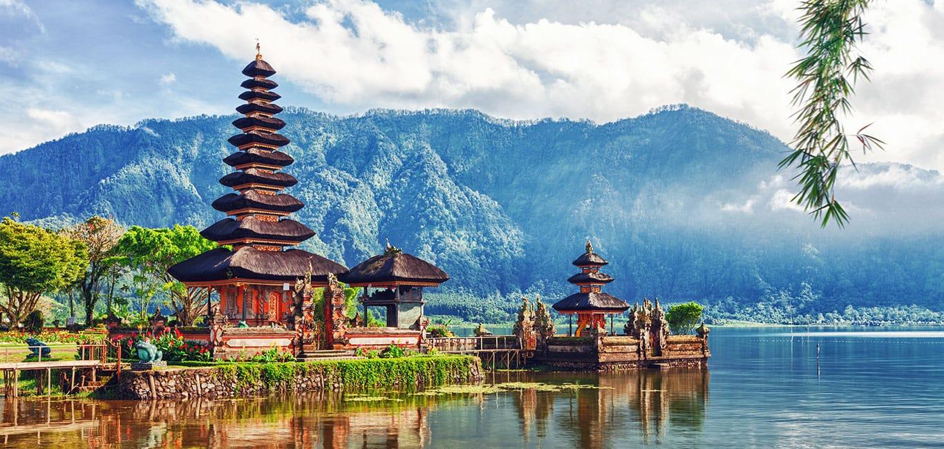 Asien – Reiseberichte & Tipps