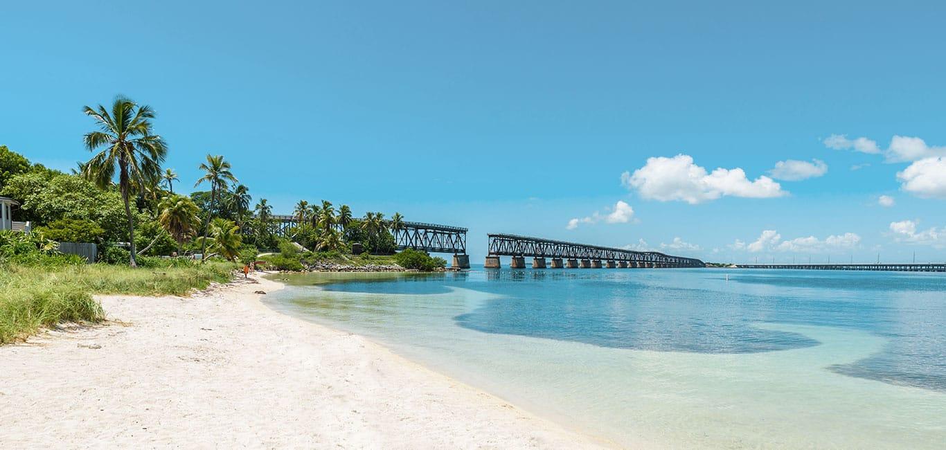 Florida individuell erkunden: Reiseberichte mit Tipps & Infos