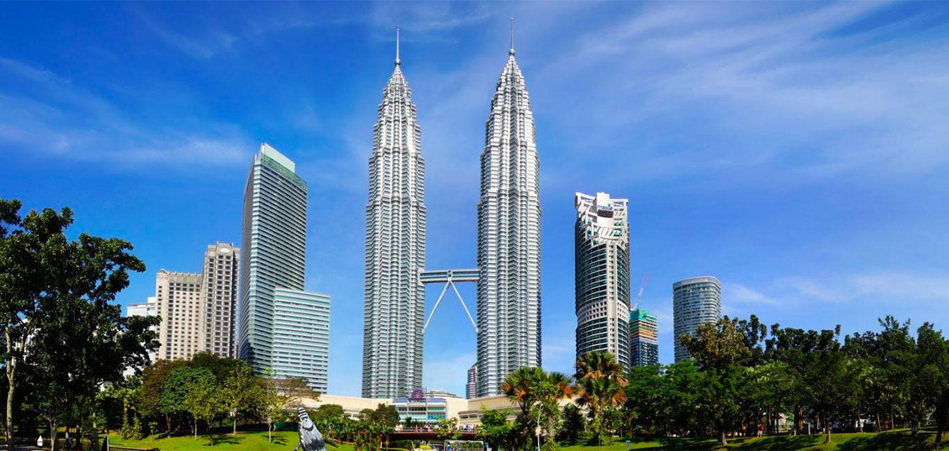 Malaysia: Blog mit Tipps und Reiseberichten