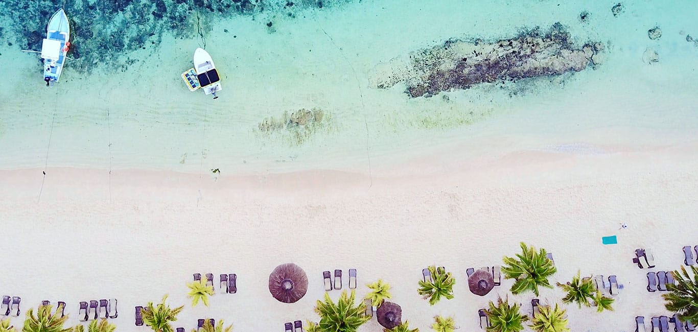 Mauritius Reiseblog – Reiseberichte mit unseren Tipps & Highlights
