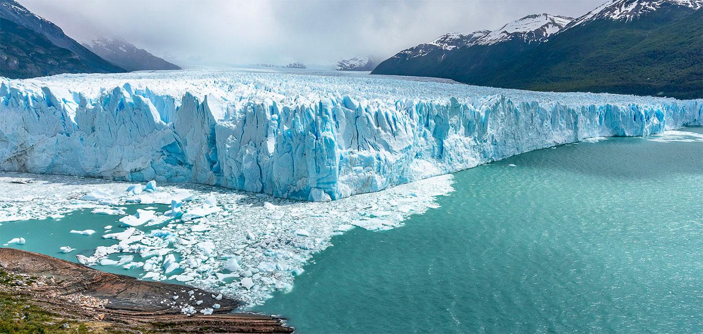 Argentinien: Reiseberichte & Tipps